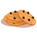 Cake_with_biscuit_8_icon-icons.com_52561