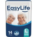 Easy-Life-Large-Adult-Protective-Diaper-14pcs-a05262