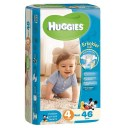 huggies-4-boy9
