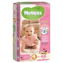 huggies-4-girl8