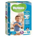 huggies-5-boy9