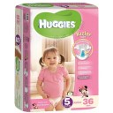 huggies-5-girl9