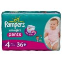 pampers-4-girl