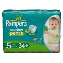 pampers-5-boy