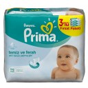 pampers-alovera3