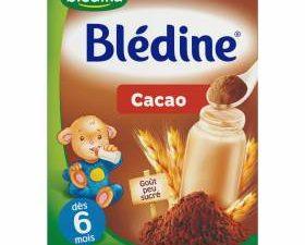 پودر کاکائو بلدین bledine