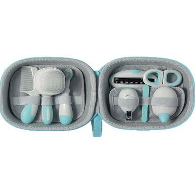 ست بهداشتی مانیکور مادرکر (Ergonomic care set (Mothercare