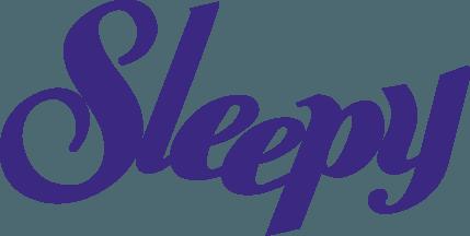 اسلیپی sleepy