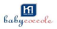 بی بی کوکول baby coccole