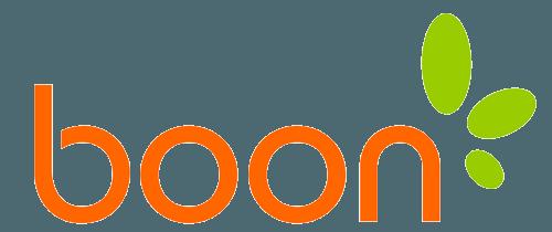 بون Boon