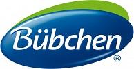 بابچن Bubchen