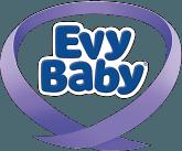 اوی بیبی Evy Baby