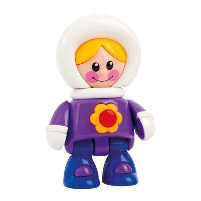 اسباب بازی دخترک اسکیمو تولو Tolo