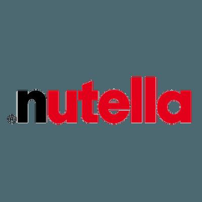 نوتلا Nutella