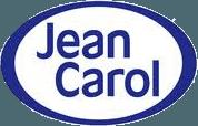 jean-carol