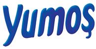 یوموش Yumos