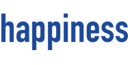 هپینس Happiness