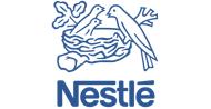 نستله Nestle