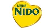 نیدو Nido