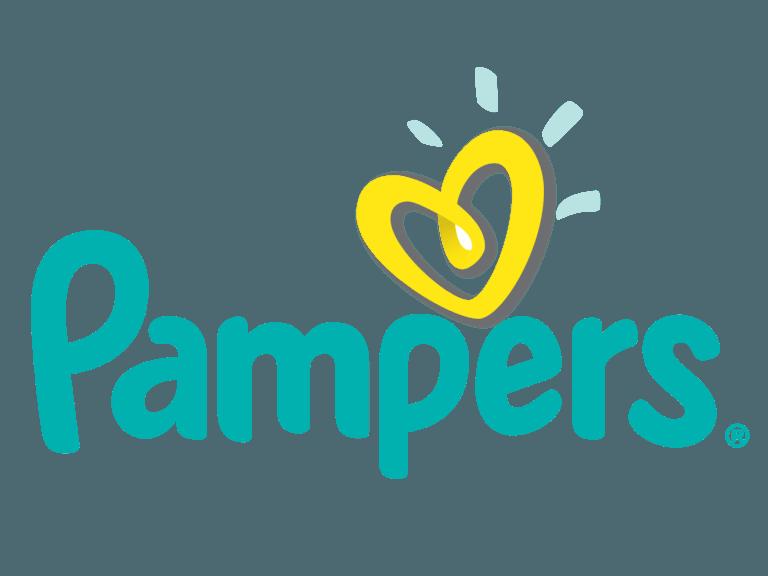 پمپرز آلمانی Pampers DE