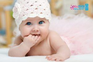 نکات لازم در مورد فرزندان دختر
