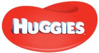 هاگیز Huggies