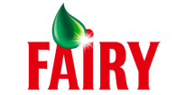 %d9%81%db%8c%d8%b1%db%8c-fairy