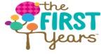 فرست یرز First Years
