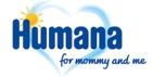 هومانا Humana
