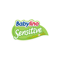 بیبی لینو Baby Lion