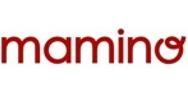 مامینو Mamino