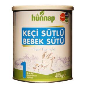 شیرخشک هوناپ 1