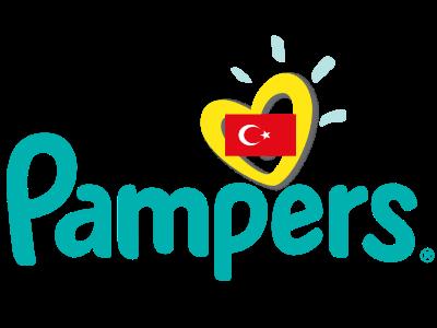 پریما پمپرز ترکیه