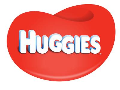 هاگیز