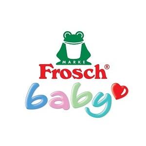 فرش Frosch