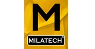 میلاتک Milatech