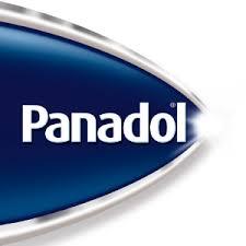 پانادول panadol