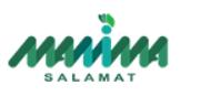 مانیما سلامت manimasalamat