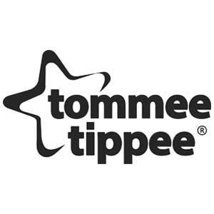 تامی تیپی Tommee Tippee