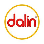 دالین Dalin