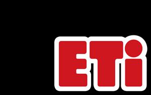 اِتی Eti