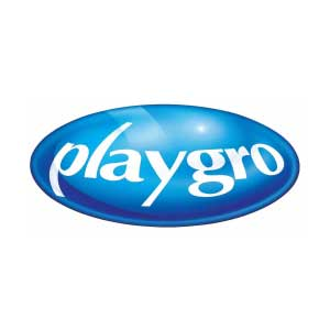 پلی گرو Playgro