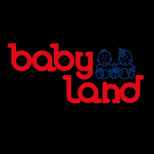 بیبی لند Baby Land